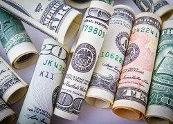En begynderguide til valutamarkedet