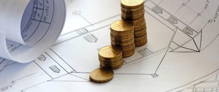Geld verdienen met investeren in vastgoed