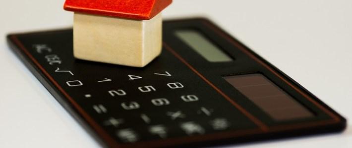 Extreem veel woningen verkocht boven vraagprijs