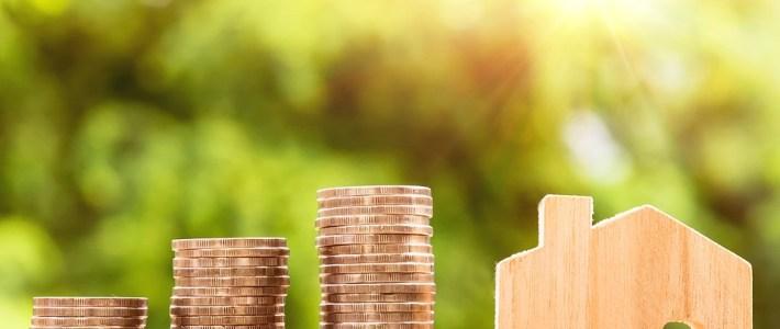 Besparing bij verhuizing voor 2018 met restschuld