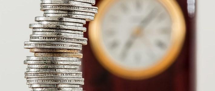 Advies bij duurzaam investeren in vastgoed | Marcel Van Hooijdonk