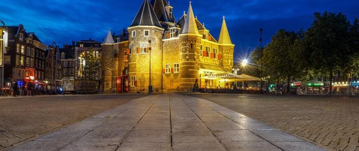 Rijks- Gemeentelijk- of Provinciaal monument? | Marcel van Hooijdonk