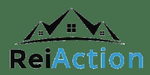 ReiAction LIVE – Next Wednesday