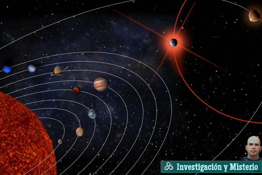 planeta nibiru 2015