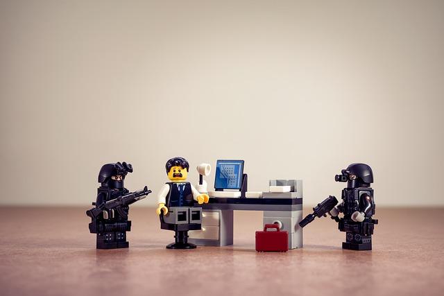 free warrant search