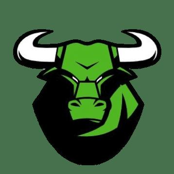 forex trading sinais