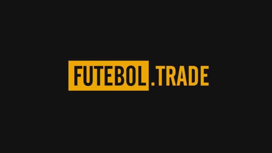 lucrando com trader esportivo curso completo