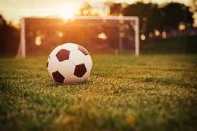 aposta esportiva download de curso