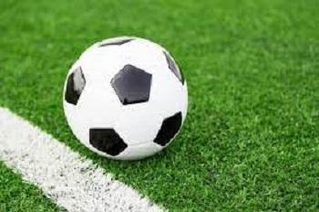 curso para apostar em jogos de futebol qual o melhor