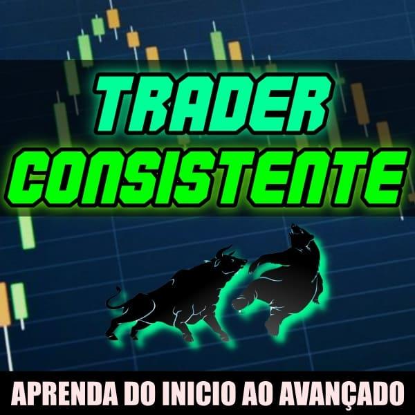 Trader Consistente