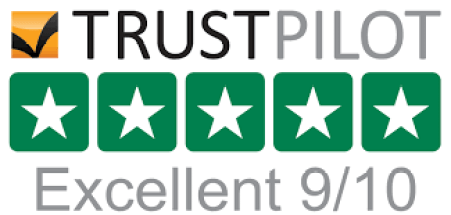 Income Mentor Box Trustpilot