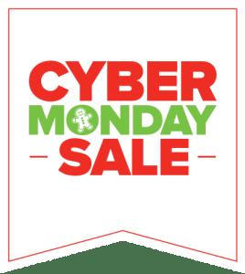 IMB Cyber Monday