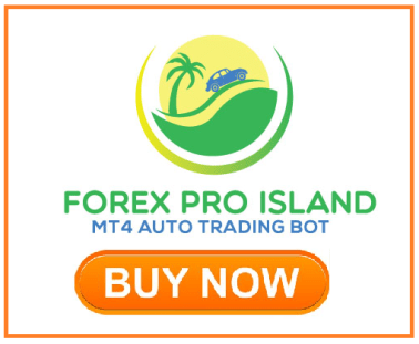 Forex Pro Island Signup