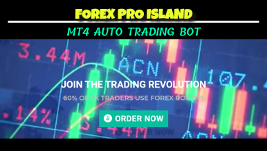 Forex Pro Island Automated Trading Bot