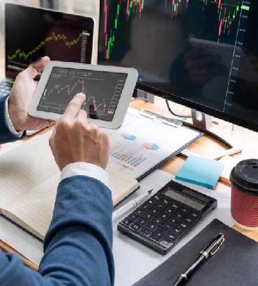 Learn How To Analyze Companies