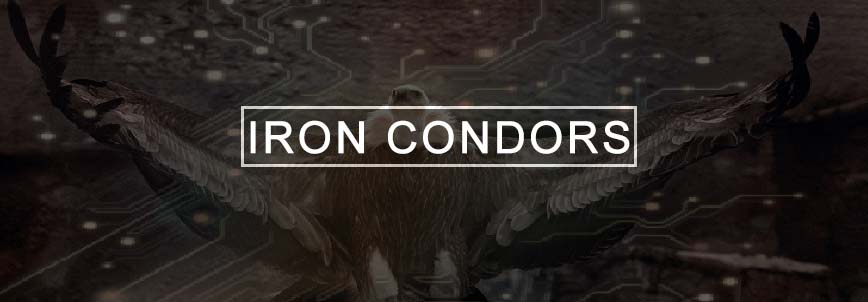 What Does the Iron Condor Options Strategy Entail
