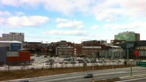 st. catharines real estate market