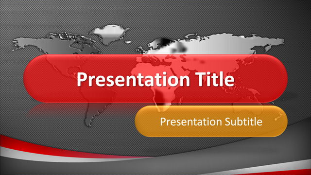 YouTube Video Add Ins for PowerPoint Downloads FreeAllSoftwares