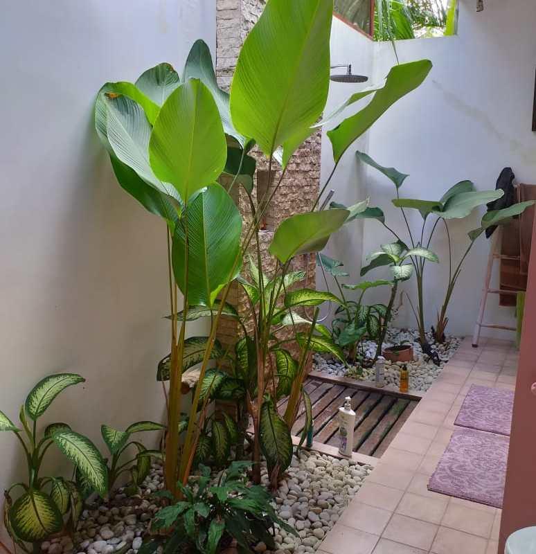 Villa 4 Chambres, Ungasan