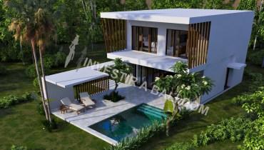 Villa Banteng