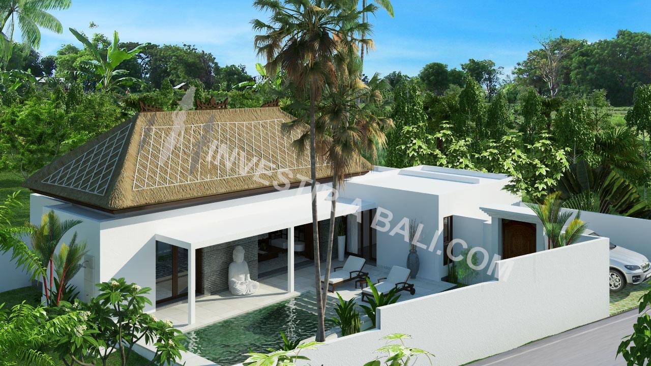 Villa Mango