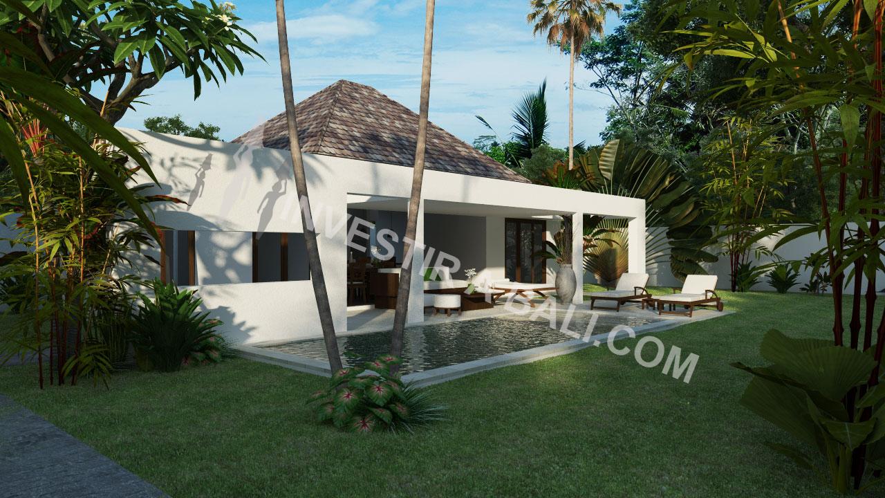 Villa Made