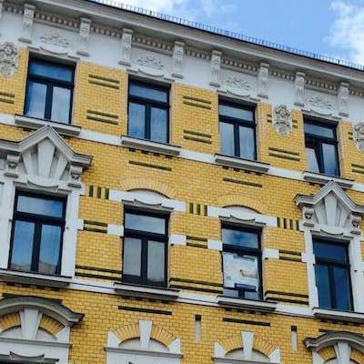 Investir dans un immeuble en Allemagne
