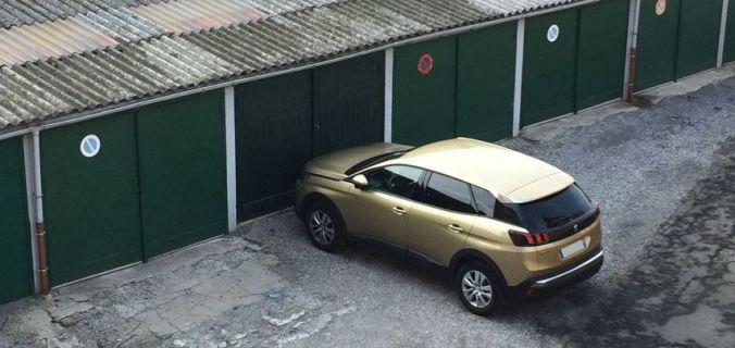 garage à vendre Lille
