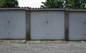 garage à vendre douai