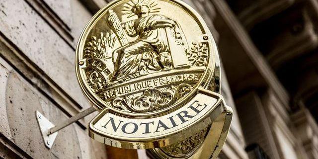 bareme-notaire-2019