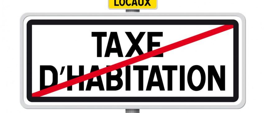 fin-taxe-habitation