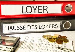 indice-loyers-garage