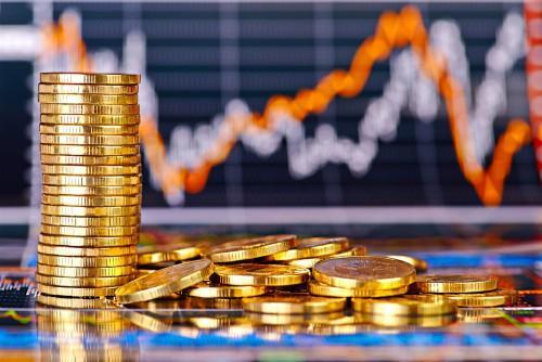 Les OPCVM entreront bientôt en scène sur le marché financier camerounais