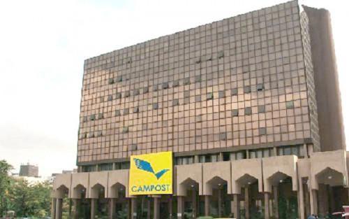 Face aux promesses de la direction générale, les employés de l'entreprise  postale camerounaise suspendent leur mot d'ordre de grève - Investir au  Cameroun