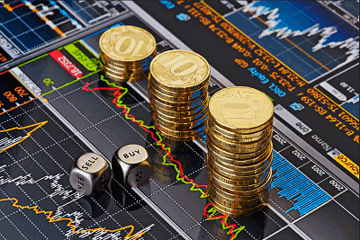 corsi trading online