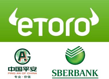 etoro sberbank