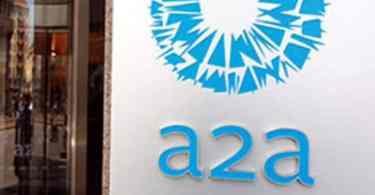 A2A Azioni dividendo, grafico e quotazioni