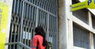 Azioni Poste Italiane prezzo, dividendo e quotazioni