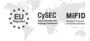 Licenza Cysec