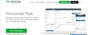 Trade.com