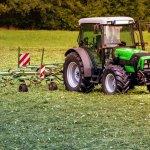 Fondo competitività filiale agricole: come accedere alle risorse