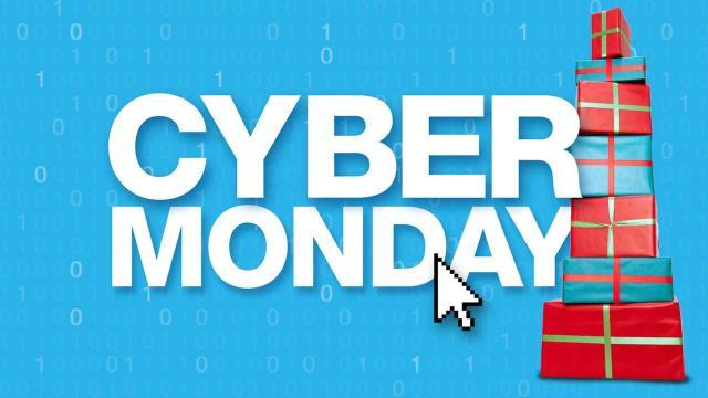 Cyber Monday e Black Friday: Tutto quello che c'è da sapere 1