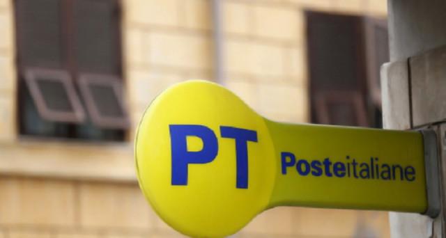 La nuova truffa Postepay potrebbe mietere molte vittime: il phishing su WhatsApp per tutti i clienti dei più importanti operatori, Vodafone, Tim, Tre e Wind.