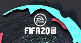 Risultati immagini per games week 2019 fifa