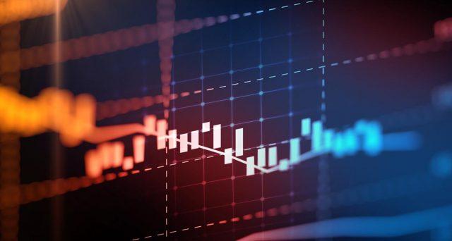 Perché Ester Il Nuovo Tasso Bce A Breve Non Colpisce Per