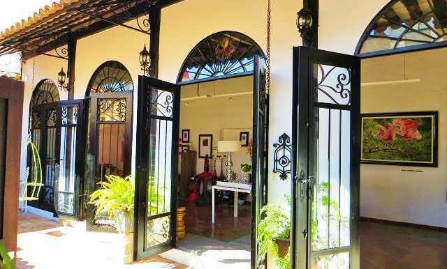 Casa Centro Historico 010 (2)