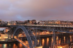 Portugal Businesses To Benefit From Golden Visa Investment Plan