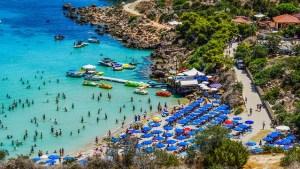 Cyprus Citizenship Program Draws Investment Of €4B