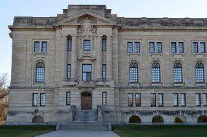 Saskatchewan Entrepreneur Draw Sees 265 Invited To Apply