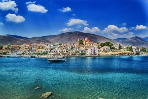 Online Foreclosure Auctions Boost Greek Golden Visa